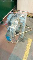 Robot spawalniczy CLOOS ROMAT 310 1995-Zdjęcie 9