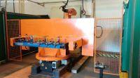 Welding Robot CLOOS ROMAT 310