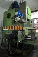 CNC Milling Machine PRUSZKÓW FYJ 40 1991-Photo 4