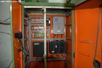 CNC Milling Machine PRUSZKÓW FYJ 40 1991-Photo 7