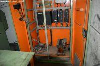 CNC Milling Machine PRUSZKÓW FYJ 40 1991-Photo 8