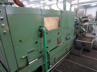 Multi Spindle Automatic Lathe STEINHAEUSER KS 50 1980-Photo 4