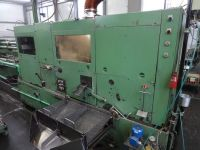 Multi Spindle Automatic Lathe STEINHAEUSER KS 50