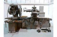 Innenschleifmaschine CHURCHILL UAC