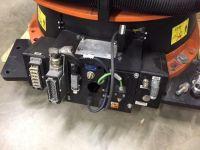 Roboter KUKA KRC 2 ED 05 KR 150 2001-Bild 6