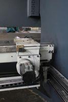 CNC Hydraulic Press Brake HACO ERM 40320 2012-Photo 3