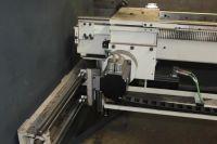 CNC Hydraulic Press Brake HACO ERM 40320 2012-Photo 5