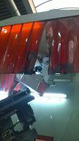 Schweißroboter IGM LIMAR RT 300 2003-Bild 2