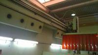 Schweißroboter IGM LIMAR RT 300 2003-Bild 3
