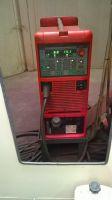 Schweißroboter IGM LIMAR RT 300 2003-Bild 5