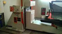 Schweißroboter IGM LIMAR RT 300 2003-Bild 6