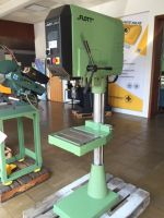 Column Drilling Machine FLOTT M 3 ST