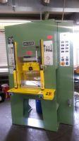 H Frame Hydraulic Press SCHOEN SH 30