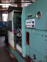 Multi Spindle Automatic Lathe ZPS AN 6-40 A