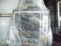 Вертикальный расточный станок ELHA CNC 5124 1990-Фото 2