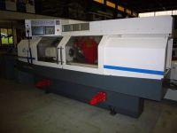 Außen-Rundschleifmaschine STUDER S 33 CNC