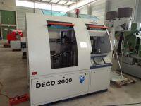 Torno automático CNC Tornos DECO 13