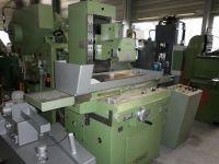 Flachschleifmaschine BRAND FS-735