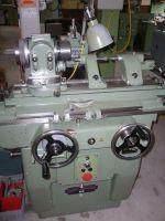 Szlifierka narzędziowa JONES SHIPMANN 310