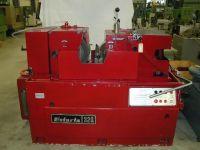 Außen-Rundschleifmaschine ESTARTA EE-320
