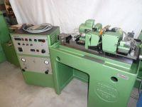 Außen-Rundschleifmaschine AGATHON 150-SL