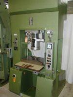 Portalpresse SCHOEN UTE-30 T