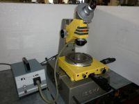 Mikroskop ISOMA M-113