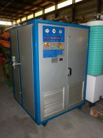 Screw Compressor CMC SR 21