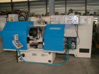 Innenschleifmaschine VOUMARD 430 X2 Y2 Z