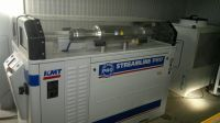 WaterJet 2D MICROSTEP 3000.15 W