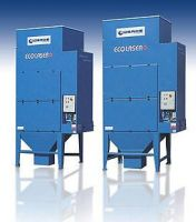 2D Plasma cutter SIDEROS ECO 6 HC