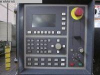 Przecinarka plazmowa 2D ESAB SHADOW 2-8 VIS 1