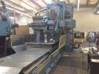 CNC Portal Milling Machine CINCINNATI 30 V