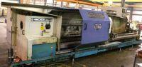 CNC Lathe HWACHEON MEGA-95