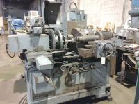 Internal Grinding Machine HEALD 271