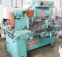 Internal Grinding Machine HEALD 273 A