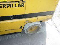 Front Forklift CATERPILLAR T-60-B 1998-Photo 9