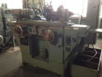 Cylindrical Grinder BROWN SHARPE 1024 U