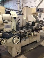 Internal Grinding Machine CINCINNATI MILACRON 273 A
