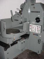 Surface Grinding Machine OKAMOTO PRG-6