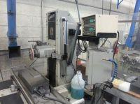 Surface Grinding Machine OKAMOTO LENEAR 618