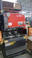 CNC Hydraulic Press Brake AMADA RG 35 S