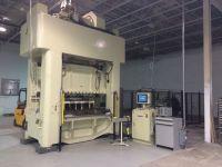 H Frame Press KOMATSU L 2 M 300