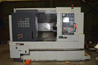 Turning and Milling Center MORI SEIKI NL-2500 Y/700