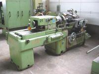 Innenschleifmaschine WOTAN SN 205/5 L