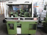 Multi Spindle Automatic Lathe STROHM M 125 K 1988-Photo 3