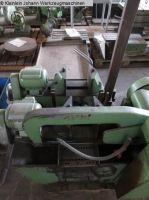Bügelsägemaschine KASTO VBS 202 A