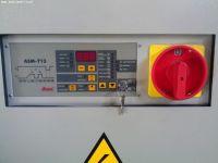 Zgrzewarka punktowa ASPA ZPI-16 2008-Zdjęcie 8
