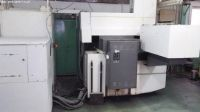 Elektrodrążarka wgłębna AGIE AGIETRON 100C 1990-Zdjęcie 3