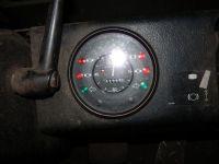 Frontstapler STEINBOCK LE 16 1991-Bild 2
